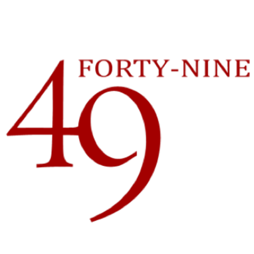 49-FortyNine